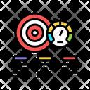 Achievement Optimize Achievement Task Icon