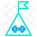 Achievements Icon