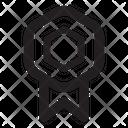 Achivement Icon