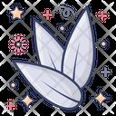 Acicular Icon