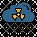 Rain Acid Nuclear Icon