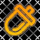 Ec Ea Bef Ccdebfd Icon