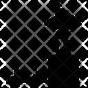 Acrophobia Icon