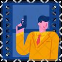 Action Movie Action Film Film Icon