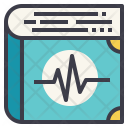Active Learning Icon