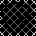 Active Shield Icon