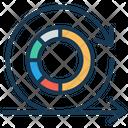Active Sprint Sprint Release Icon