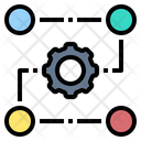 System Automatic Solve Icon