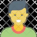 Actor Icon