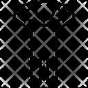 Acupressure Icon