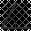 Acute Icon