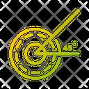 Acution Icon