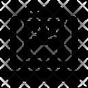 Ad Website Icon