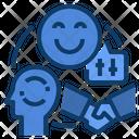 Adaptable Icon