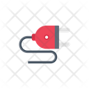 Adapter Wire Cable Icon