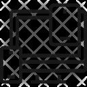 Adaptive Computer Design Icon