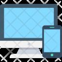 Adaptive Responsive Devices Icon