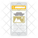 Apadtive Mobile Site Icon