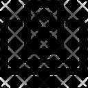 Adaptive Design Responsive Design Responsive Website Icon