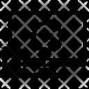 Adaptive Design Responsive Design Web Design Icon