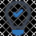 Adaptive Solution Icon