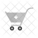 Add More Shopping Icon