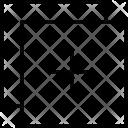 Add Layers Data Icon