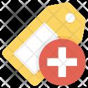 Add Bookmark Favorite Icon