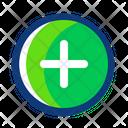 Add Plus Ui Adding Web Ui Interface Icon