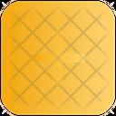 Square Plus New Icon