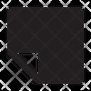 Add New Artboard Icon