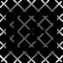 Add album Icon