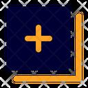 Add Button Add Cart Add Icon