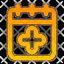 Dc Fb Ea Cdca Icon