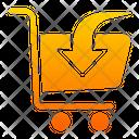 Add Cart Add Cart Icon