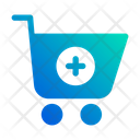 Add Cart Add To Cart Add To Basket Icon