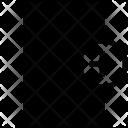 Add column Icon