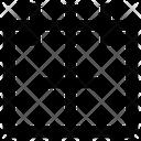 Ui Exp Icon