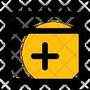 Add Event Add Schedule Add Icon