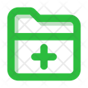 Add Folder New Folder Folder Icon