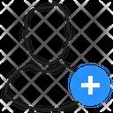 Add Friend Add Friend Icon