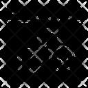 Add Url Add Link Web Link Icon