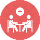 Add Meeting Icon