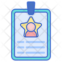 Add Membership New Membership Add Member Icon