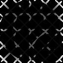 Network Add Icon