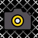 Add Photo Add Image Add Picture Icon