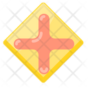 Add Rectangular Icon