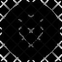 Add Shield Icon