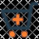 Add Shopping Cart Shopping Cart Icon