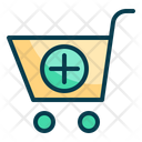 Add Shopping Cart Shopping Cart Icon